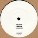 """Basic Replay - Eu Andrew Bees Militant - Life in The Ghetto - Tings A Gwan X Early Digital 12"""" rv-12p-00151"""
