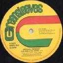 """Greensleeves - Uk Michael Prophet You Are No Good - Version - Love And Unity - Version X Oldies Classic 12"""" rv-12p-01162"""