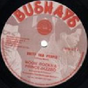 "Bushays - Jah Fingers - Uk Moon Rocks - Prince Jazzbo Unite Jah People - Extended Version - Have No Fear - Extended Version X Oldies Classic 12"" rv-12p-01376"