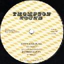 """Thompson Sound - Eu Freddie Mckay - Al Campbell Guide Us Jah Jah - Unfaithful Children A Yah We Deh Oldies Classic 12"""" rv-12p-02551"""