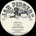 "Emperorfari - Uk Joseph Lalibela - Mighty Prophet Calling Fari X Uk Dub 12"" rv-12p-02775"