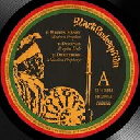 "Black Redemption - Lions Den - Eu Milton Henry - Disciples - Buriman - Dubiterian - Sax N Dub Modern Prophet Words Of My Mouth Uk Dub 12"" rv-12p-02900"