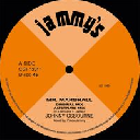 "Jammys - Common Ground - Uk Johnny Osbourne Mr Marshall - Mr Marshall Alt Vocal Mix - Dub 1 - Dub 2 Jah Give i Love Oldies Classic 12"" rv-12p-02916"