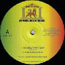 "imperial House Music - Uk Vivian Jones - Russ Disciple - Ashanti Selah The Great Pretender - Deep X Reggae Hit 12"" rv-12p-02942"