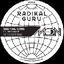 "Moonshine Recordings - Eu Marina P - Radikal Guru Do The Right Thing X Uk Dub 12"" rv-12p-02954"