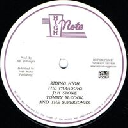 "High Note - Only Roots - Fr Paragons - Jah Stone - Tommy Mccook - Supersonics Riding High - Dj Version - Mercy Mercy Mercy - Version Riding High Oldies Classic 12"" rv-12p-02959"