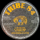 "Dubateers - Uk Tenna Star - Carl Meeks - Ras Negus i - Dubateers We Will Rise - Babylon Surrender - Set it Off - Drum Dub X Uk Dub 12"" rv-12p-02976"