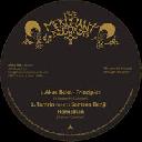 "The Merchant - Eu Akea Beka - Samson Benji - Ras Hassen Ti - iman Principles - Hornsman - Hearthmen - Hearthman X Reggae Hit 12"" rv-12p-02975"