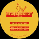 "Songs Of Uplifment - Lions Den Higher Meditation On The Way To Zion - Dub - Live Good - Dub X Uk Dub 12"" rv-12p-02978"