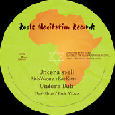 "Roots Meditation - Fr Rick Wayne - Junior Roy - Ras Klem - Zulu Vibes Under A Spell - Under A Dub - Jah Jah Highside - Jah Jah Dubside X Reggae Hit 12"" rv-12p-02986"