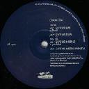 "La Tempesta Dub - Eu Dan i - Jah Wind - Paolo Baldini Jah Give Us Life X Uk Dub 12"" rv-12p-02989"