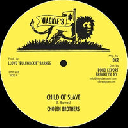 """Wackies - Digikiller - Us Chosen Brothers Child Of Slave - i Love You X Oldies Classic 12"""" rv-12p-02992"""