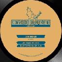 """Songs Of Uplifment - Lions Den Jah Baker Powerhouse - Acceptance X Uk Dub 12"""" rv-12p-03019"""