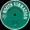"""Roots Vibration - Eu Winston Fergus Pay To Live - Keep Dancing X Oldies Classic 12"""" rv-12p-03039"""