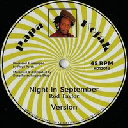 """Papa Kojak - Fr Delton Screechie - Rod Taylor Jah is My Light - Night in September Song My Mother Used To Sing Oldies Classic 12"""" rv-12p-03041"""