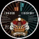 "Ariwa - Uk Dub Fonics - Amarra - Mad Professor When You Get Right Down To it - Rasta Deception X Reggae Hit 12"" rv-12p-03027"