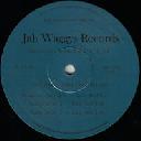 "Jah Waggys - Uk Ras Muffet Channel Riddim - Render Your Soul X Uk Dub 12"" rv-12p-03101"