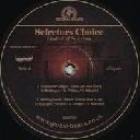 "Global Beats - Uk Freddie Mcgregor - Wailing Souls - Mighty Diamonds Selectors Choice Vol 1 Adowa Triumph Reggae Hit 12"" rv-12p-03108"