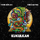 Akashic - Us Fikir Amlak - King Alpha Kukulkan X Uk Dub Album CD rv-cd-00245