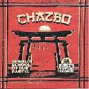Roots Youths - Uk Chazbo Shaolin School Of Dub Vol 2 X Uk Dub Album CD rv-cd-00253