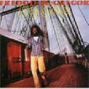 Greensleeves - Uk Freddie Mcgregor Big Ship X Artist Album LP rv-lp-00788