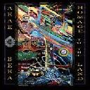 Fifth Son - Top Ranking Sound - Au Akae Beka Homage To The Land X Artist Album LP rv-lp-01562