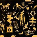 Archetype - Fr Haspar Heatwave X Uk Dub Album LP rv-lp-01574