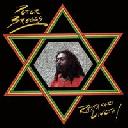 Top Ranking Sound - Au Peter Broggs Rastafari Liveth X Artist Album LP rv-lp-01580