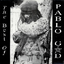 Reggae On Top - Uk Pablo Gad The Best Of X Artist Album LP rv-lp-01709