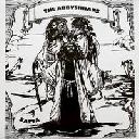 Azul - Us Abyssinians Satta X Artist Album LP rv-lp-01732