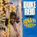 Trojan - Uk Various Artists Duke Reid Golden Hits X Compilation LP rv-lp-01771