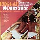 Steady - Us Ken Lazarus Reggae Scorcher X Artist Album LP rv-lp-01776