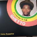 Jah Live - Fr Keith Hudson - Family Man Pick A Dub X Artist Album LP rv-lp-01778